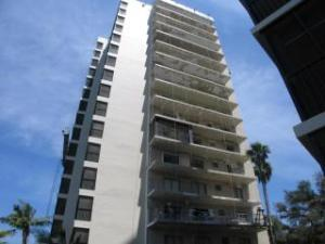 Investment Property - Condos