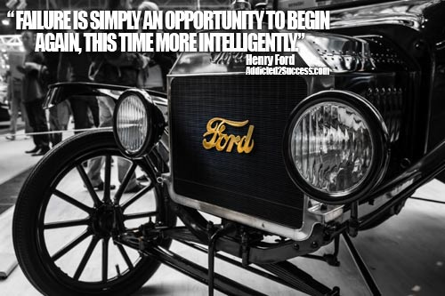 Henry-Ford-Opportunity-Picture-Quote
