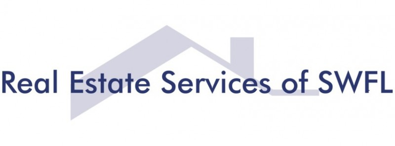 Real Estate Services of SWFL, LLC